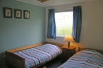 m21twinbed1000