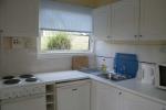 kitchen 1000