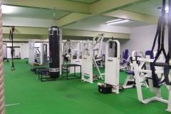 gym1000