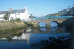 riverbridge1000